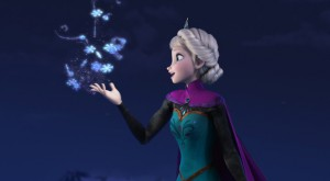 movies-frozen-still-3.jpg